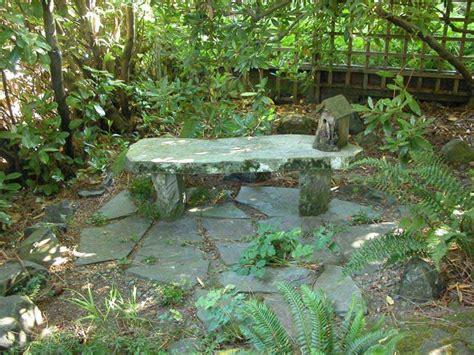 best of japanese rock garden design small japanese garden