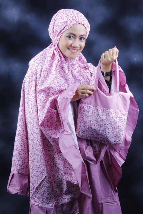 Mukena Anak Diandra Hits Mg produsen mukena distro distributor mukena katun jepang jual telekung rukuh bordir anak al ghani