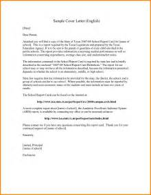 cover letter motivation letter 8 motivation letter model cashier resumes