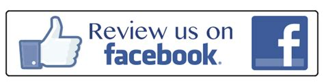 review us on our brides bridal factory outlet northallerton