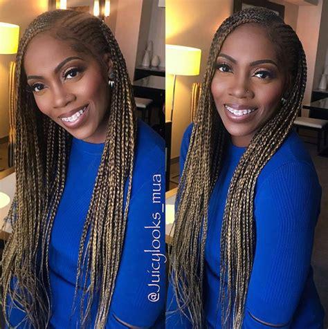 tiwa savage hair styles bn beauty trend alert tiwa savage beyonce rocking long