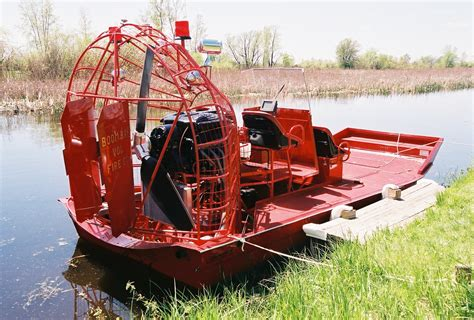airboat forum building an airboat from scratch page 2 pirate4x4