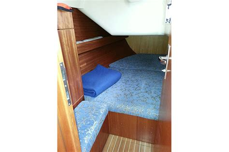sailing yacht greece sale agamemnon sailing yacht sale turkey greece sailing yachts