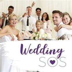 Wedding Sos by Hitched Co Uk Wedding Articles