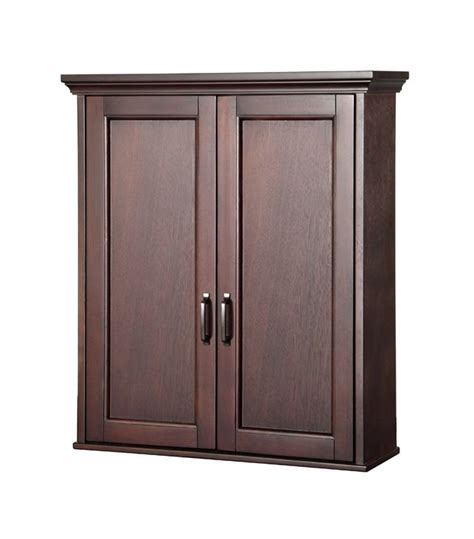 home depot bath wall cabinets wall mounted bathroom cabinets the home depot canada