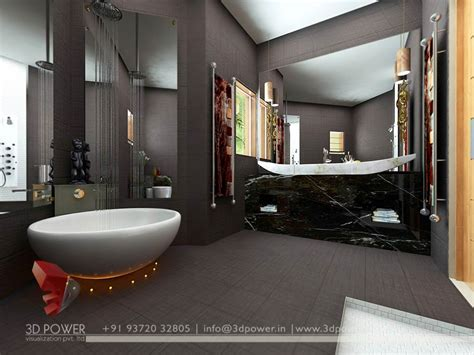 bathroom interior design pictures gallery 3d architectural rendering 3d architectural visualization 3d power