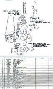 kirby vacuum switch wiring diagram kirby free engine image for user manual