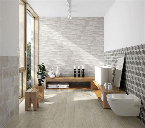 weiße fensterbänke farben ideen f 252 r wohnzimmer