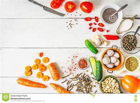 prodotti per cucina beautiful prodotti per la cucina pictures skilifts us