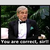 You Are Correct Sir Hartman | 600 x 475 png 249kB