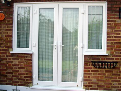 patio doors installed in surrey south