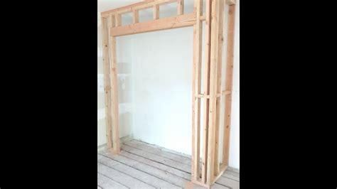 framing dimensions  sliding closet doors webframesorg