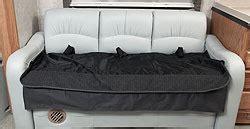 sofa saver dog canine covers pet sofa saver