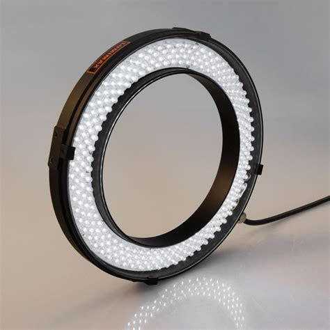 Led Ring Light by Led Light Design Best Led Ring Light Product Auto Smd
