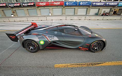 mazda furai concept car widescreen car image 16 of