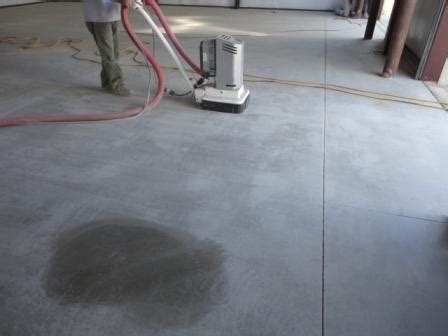 How to stop bubbles in epoxy coatings?
