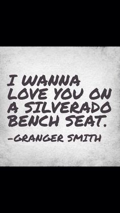 silverado bench seat granger smith 1000 images about earl dibbles jr aka granger smith on