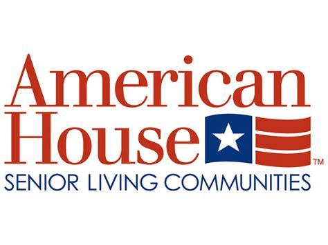 american house southfield american house southfield house plan 2017