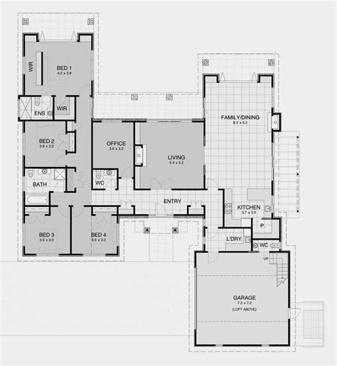 alabama house plans south alabama house plans home design and style