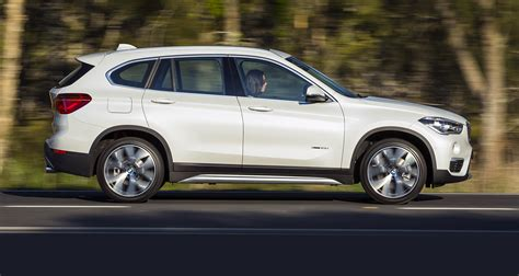bmw x1 specs 2016 bmw x1 specs and price 2017 2018 best cars reviews
