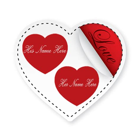images of love with name image for love heart impremedia net