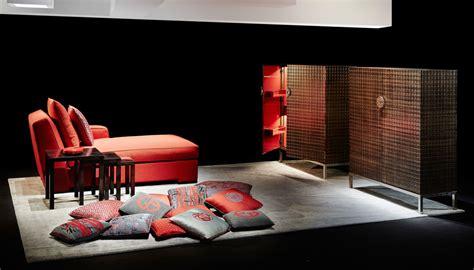 armani casa interior design studio projects youtube giorgio armani turns 40 robb report singapore