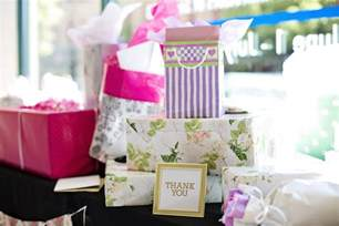 wedding registry services 6 of the best wedding gift registry services west brides