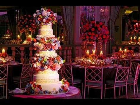 Colgans Wedding Cake And More by Las 50 Tortas Para Bodas Lindas Mundo Cakes For
