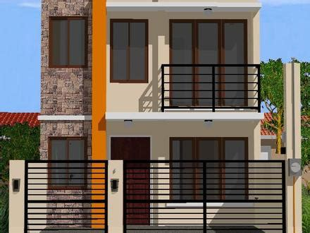 simple two storey house design unique modern house plans modern two story house modern two storey homes mexzhouse