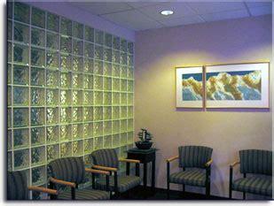 comfort dental federal way patient concerns mark j sebastian d m d