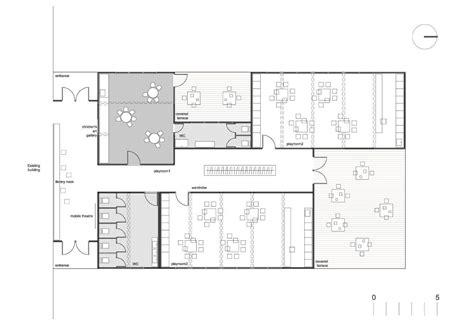 kindergarten floor plan exles 28 images floor plan