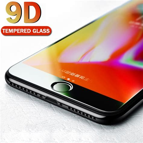 meize  protective glass  iphone  screen protector iphone  xr xs xs max tempered glass