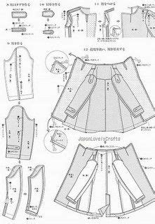 mens pattern making books pdf posted image sewing pinterest patterns jacket