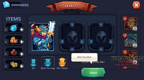 mod game online thành offline kingdom defense mod gems game thủ th 224 nh tiếng việt cho