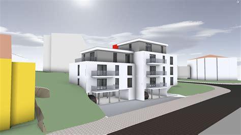 Architekt Jena by Projekt Zis Egn Architekten Jena Egn Architekten Und
