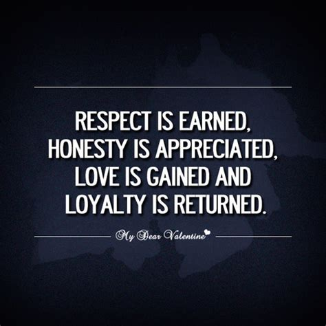 quotes and loyalty quotes on loyalty in relationships quotesgram