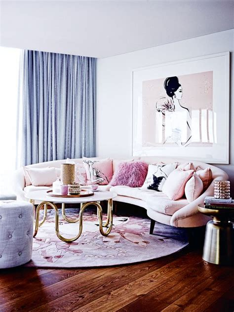 home decor site enchanting pastel home decor ideas interior vogue