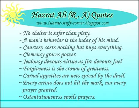 hazrat usman biography in english hazrat ali r a quotes in english 284 29 jpg 704 215 551