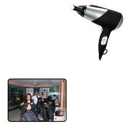 Hair Dryer Delhi hair dryer for parlour manufacturer from new delhi