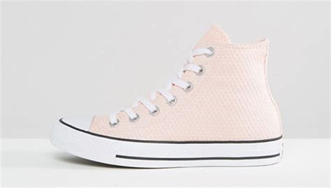 comfortable high top sneakers 10 comfortable high top sneakers for the weekend the