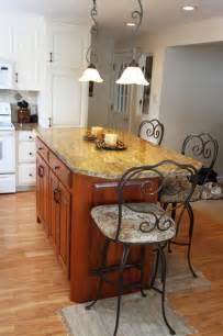 what to put on a kitchen island custom kitchen islands kitchen islands and kitchen carts