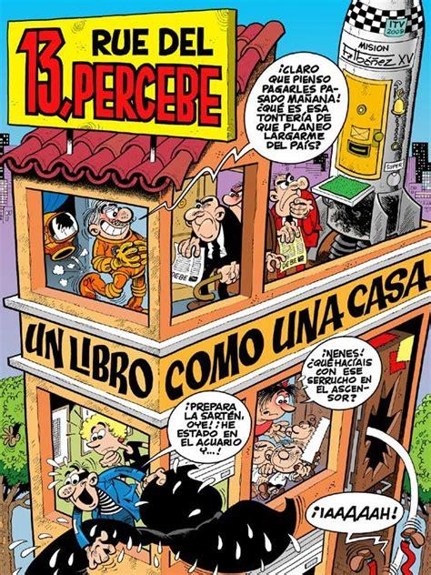 13 rue del percebe 13 rue del percebe greatest cartoon characters