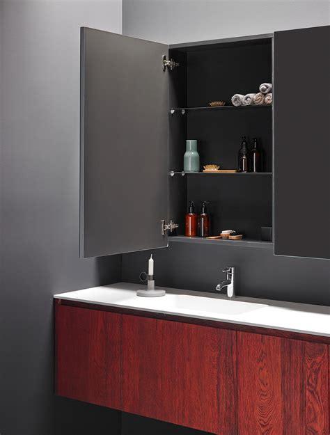 Modern Bathroom Furniture Sets Bathroom Furniture Sets 28 Images Bathroom Furniture Collections 2017 Grasscloth Wallpaper