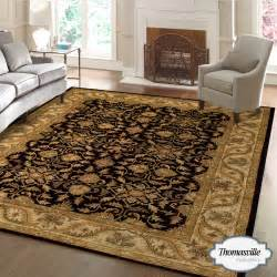 8x10 Outdoor Area Rugs Costco Rug Sale Related Keywords Amp Suggestions Costco Rug Sale Long Tail Keywords
