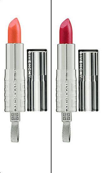 Harga Lipstik Elizabeth tips dan trik memilih warna dan jenis lipstik 5 merek