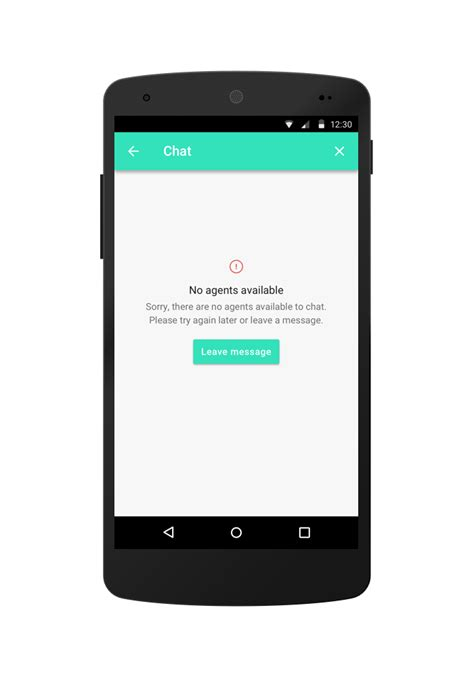 sdk for android introduction chat sdk for android zendesk developer portal