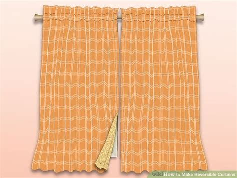 curtain world penrith how to make reversible rod pocket curtains curtain