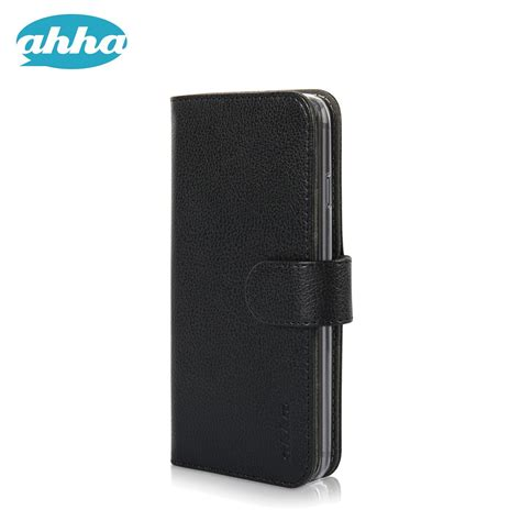 Ahha Flip Iphone 6 Plus ahha apple iphone 6 plus mckay wallet flip k箟l箟f