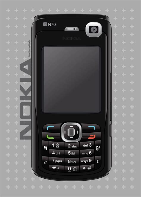 mobile free for nokia nokia mobile phone vector graphics freevector