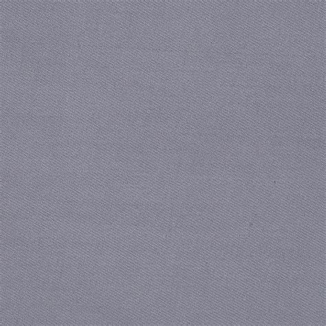 Cotton Twill Diskon poly cotton twill grey discount designer fabric fabric